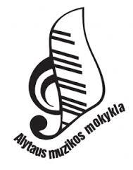 Alytaus muzikos mokykla
